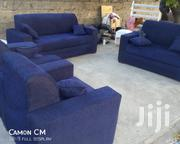 New Furbiture | Furniture for sale in Greater Accra, Accra Metropolitan