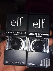 E.L.F Cream Eyeliner Black | Makeup for sale in Greater Accra, Osu