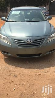 Toyota Camry 2010 Green | Cars for sale in Greater Accra, Adenta Municipal