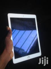 New Apple iPad Air 2 64 GB | Tablets for sale in Greater Accra, Adabraka