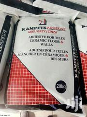 Tiles Adhesive/Tiles Cement | Building Materials for sale in Greater Accra, Achimota