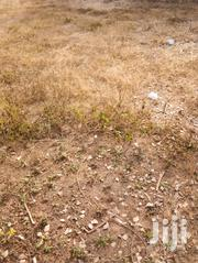 Registered Land for Rent/Sale/Partnership at Kafodzidzi Near Komenda | Land & Plots For Sale for sale in Central Region, Komenda/Edina/Eguafo/Abirem Municipal