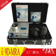 9D Nls Health Analyzer | Tools & Accessories for sale in Greater Accra, Okponglo