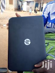 Laptop HP 15-ra003nia 4GB AMD A8 HDD 500GB | Laptops & Computers for sale in Greater Accra, Labadi-Aborm