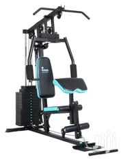 Men's Health Home Gym (90kg) | Sports Equipment for sale in Greater Accra, North Labone