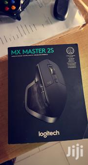 Logitech Mx Master 2s | Computer Accessories  for sale in Greater Accra, Accra Metropolitan