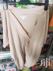 Ladies Jumpers New | Clothing for sale in Greater Accra, East Legon