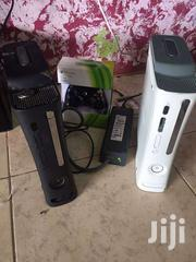 Xbox360 Jailbroken With Games | Video Game Consoles for sale in Greater Accra, Accra Metropolitan