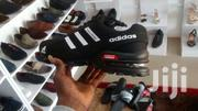 Adidas Sneakers Brand New | Shoes for sale in Greater Accra, Adenta Municipal