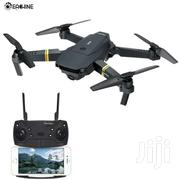 Drone 3MP Pocket | Cameras, Video Cameras & Accessories for sale in Greater Accra, Dansoman