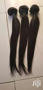 Unprocessed Virgin Remi Hair   Hair Beauty for sale in Greater Accra, Ashaiman Municipal