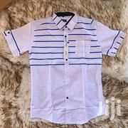Ralph Lauren Polo Short Sleeves   Clothing for sale in Greater Accra, North Ridge