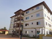 House for Rent   Houses & Apartments For Rent for sale in Greater Accra, East Legon