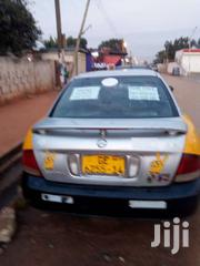 Nissan Sentra Saloon Car | Cars for sale in Greater Accra, Bubuashie
