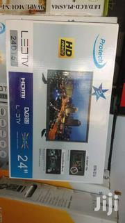 Protech 24' Digital And Satellite Tv | TV & DVD Equipment for sale in Eastern Region, Asuogyaman