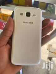 New Samsung Galaxy Win Pro G3812 16 GB White   Mobile Phones for sale in Greater Accra, East Legon