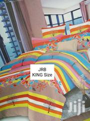 Nice Bedsheets | Home Accessories for sale in Greater Accra, Tema Metropolitan
