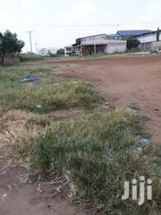 Four Acres of Land for Sale at Spintex (Kasapreko Junction) | Land & Plots For Sale for sale in Greater Accra, Teshie-Nungua Estates