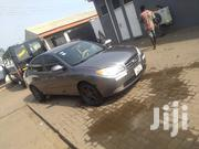 Hyundai Elantra 2009 1.6 Automatic Gray | Cars for sale in Greater Accra, Achimota