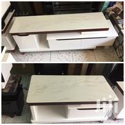 TV Stand Plus Center Table | Furniture for sale in Greater Accra, Achimota