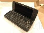 Nokia E90 512 MB | Mobile Phones for sale in Greater Accra, Achimota