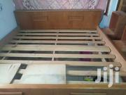 Executive Queen Size Bed | Furniture for sale in Northern Region, Tamale Municipal