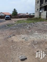 Four Acres of Land for Sale at Spintex | Land & Plots For Sale for sale in Greater Accra, Teshie-Nungua Estates