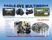Video & Still Photo Coverage | Photography & Video Services for sale in Greater Accra, Tema Metropolitan