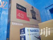 Reliable TCL 43inch Smart Android TV | TV & DVD Equipment for sale in Greater Accra, Adabraka
