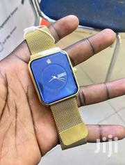 Watch | Watches for sale in Ashanti, Kumasi Metropolitan