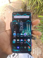 Tecno Camon 12 Pro 64 GB Blue | Mobile Phones for sale in Greater Accra, South Kaneshie