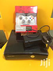 Xbox 360 Slim Set 250gb | Video Game Consoles for sale in Ashanti, Kwabre
