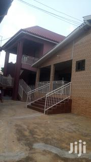 Nice 2bedrooms Apartment To Let At Ashongman Estate | Houses & Apartments For Rent for sale in Greater Accra, Achimota