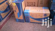 Classy Midea 1.5 HP Split Air Condition | Home Appliances for sale in Greater Accra, Adabraka