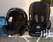 Baby Car Seat | Babies & Kids Accessories for sale in Central Region, Awutu-Senya