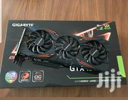 Gigabyte Gtx 1070 8GB 4k Graphic Card | Computer Hardware for sale in Greater Accra, Achimota