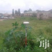 Genuine Registered Land for Sale | Land & Plots For Sale for sale in Central Region, Gomoa East