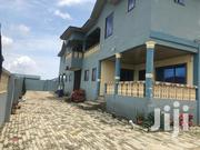 3 Bedroom Apartment 4 Rent at Kasoa | Houses & Apartments For Rent for sale in Central Region, Awutu-Senya