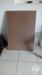 Portrait Frame | Home Accessories for sale in Greater Accra, Cantonments