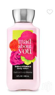 Signature Collection MAD ABOUT YOU Body Lotion | Bath & Body for sale in Greater Accra, Okponglo
