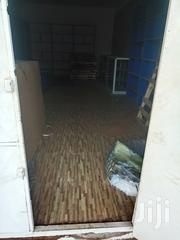 Big Shop At Spintex Road For Rent | Commercial Property For Rent for sale in Greater Accra, South Shiashie