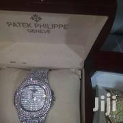 Patek Phillipe Watches | Watches for sale in Greater Accra, Dansoman