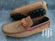 Original Clarks Shoes | Shoes for sale in Greater Accra, Accra Metropolitan