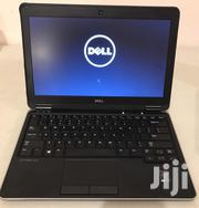 Laptop Dell Latitude E7450 4GB Intel Core i5 HDD 500GB | Laptops & Computers for sale in Greater Accra, Airport Residential Area