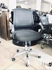 Office Chair / Swivel Chair | Salon Equipment for sale in Greater Accra, Accra Metropolitan