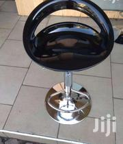 Bar Chair Plastic | Furniture for sale in Greater Accra, Accra Metropolitan