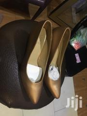 Brand New Original Nice Lady'S Shoe 👠 Going for a Cool Price | Shoes for sale in Ashanti, Kumasi Metropolitan