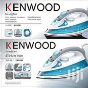 Kenwood Steam Iron, Original | Home Appliances for sale in Greater Accra, Accra Metropolitan