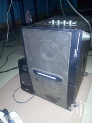Sound Woofer For Sale   Audio & Music Equipment for sale in Eastern Region, Kwahu West Municipal