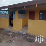 Single Room Apartment In Kasoa For Rent | Houses & Apartments For Rent for sale in Central Region, Awutu-Senya
